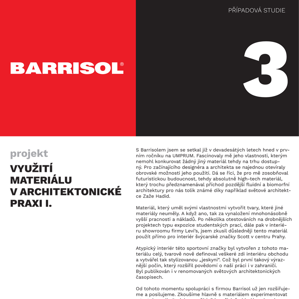 pripadova-studie-vyuziti-materialu-v-architektonicke-praxi